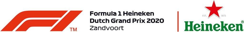 Dutch Grand Prix 2020