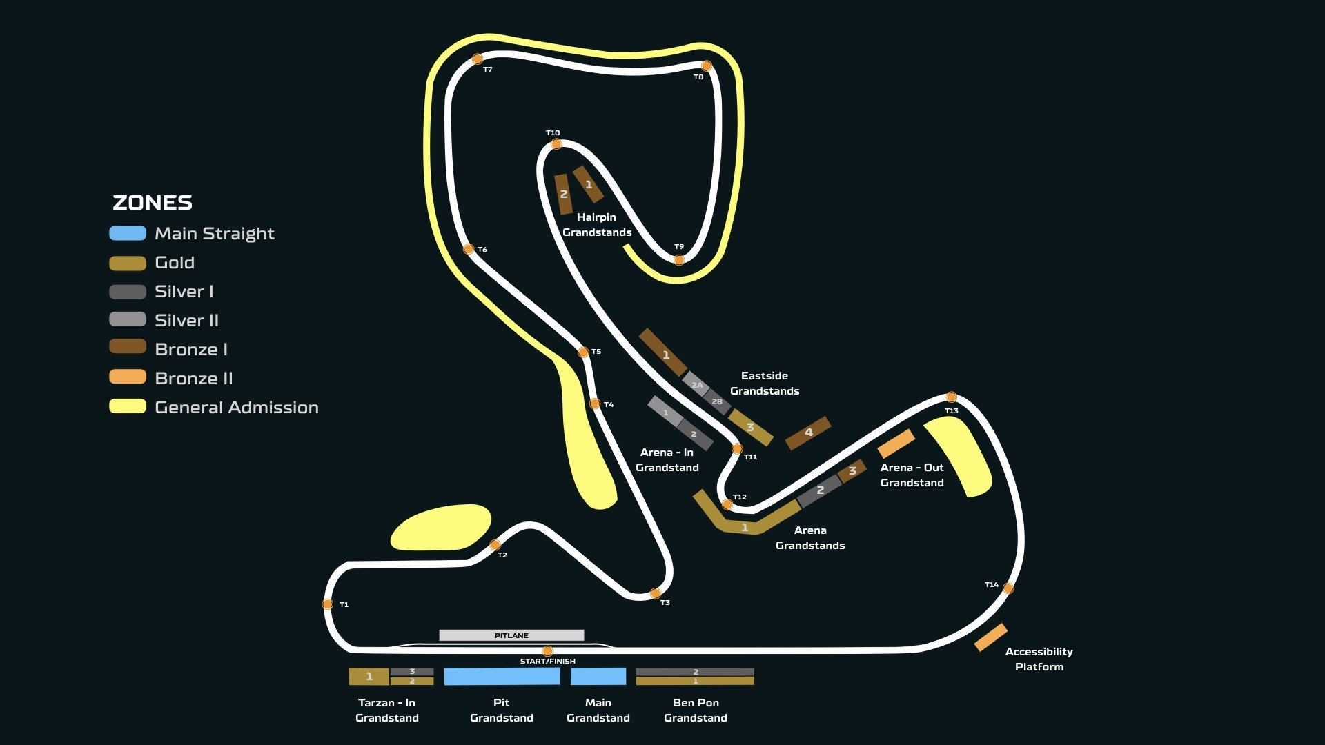 https://dutchgp.com/c/u/v5-Tribune-overview-website-Dutch-Grand-Prix-170619.jpeg
